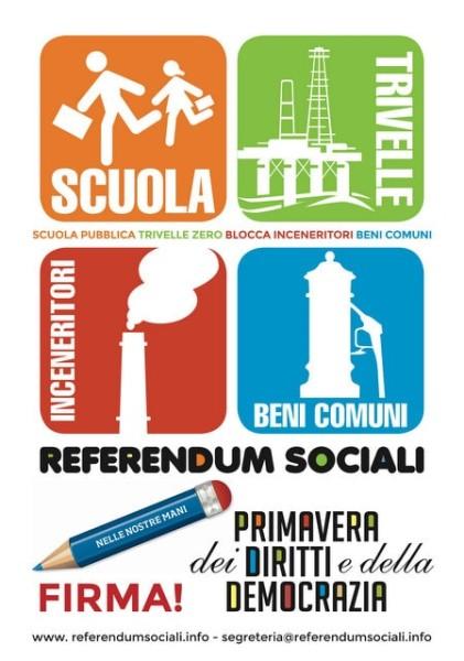 referendum-sociali